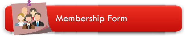 Download Form Membership