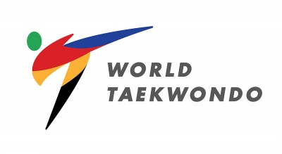 World Taekwondo Implements Major Structural Overhaul